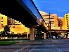 Parkland Hospital .#ProductsAluvisa /Parkland Hospital.Dallas, Texas.USA. #UnitizedRibbonWindow #hospital #UN #Product  #window #architecture #building #Dallas #usa #TagsForLikes #city #buildings #skyscraper #urban #design #cities #town #street #art #arts #architecturelovers #lines #instagood #beautiful #archilovers  #lookingup #style #archidaily http://http://www.aluvisa.com/productos/