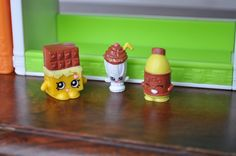 meet the shopkins world