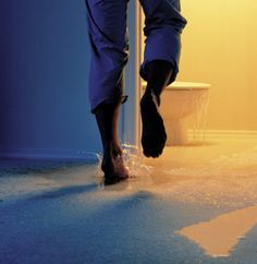 Did that DIY project go wrong in the middle of the night? Well we are ready to respond to any property disaster at any time, day or night! Call our team at 1-800-439-8833 and visit our website for a list of locations and services at www.svmrecovery.com
