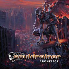 Souldrainer - Architect