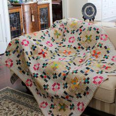 http://quiltjane.blogspot.com.au/2014/02/apq-quilt-long-tone-it-down-finish.html @APQQuiltalong