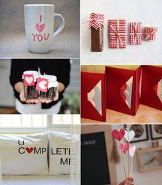 a-kiss-of-colour-sunday-post-diy-detalles-de-san-vanlentin-diy-valentines-favors copy