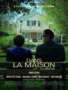 In the House (Dans la maison)