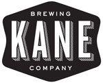 Kane Brewing Co in Ocean, NJ #craftbeer #beer #thedigest #hoboken #nj