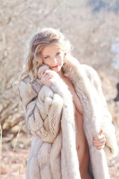 Fur is my life