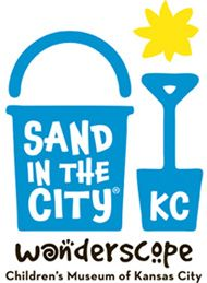 Wonderscope Children's Museum of Kansas City; #KansasCity #kc #kids #families