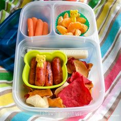 lunch idea, school lunch, kid lunch, gluten free lunches, lunchbox, lunch box