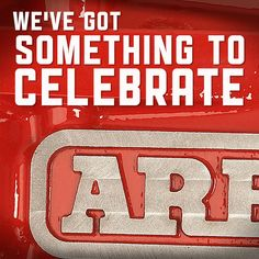 We've reached a huge #milestone at #ARB recently and we're planning a great #competition to #celebrate. Any ideas what the milestone might be?