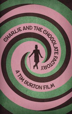 Charlie and the Chocolate Factory by Maria Kaner