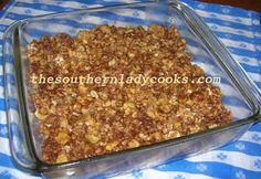 Honey Bunches of Oats Krispy Treats