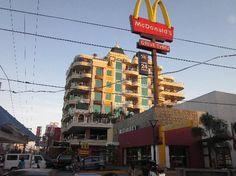 City in heaven | Fields Plaza Suites Condo-Hotel (Angeles City, Philippines) - Hotel ... #philippineshotel #fieldsplaza #angelescity #hotels