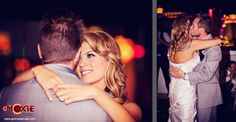 derfler, Lisa, Jamison, wedding, photography,  photographer, photo, couple, alternative, rockabilly, edgy, vintage, glam, glamour, hollywood, dress, platinum hotel, misora, rooftop, roof, strip, lights, beautiful, wedding, plum, lavender, purple, silver, gray, grey,  wed, bride, groom,bridesmaid, groomsmen, gomoxiestudio, grass, Las Vegas, Lisa, Moxie, Moxie Studio, photo, photographer, photography,studio,bride, groom, ceremony, Las Vegas Wedding Photographer, Las Vegas Wedding Photography, vans