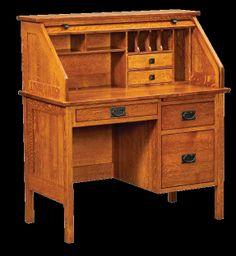 Amish Furniture Portland Oregon On Pinterest 34 Pins