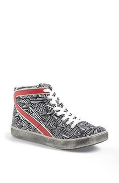 Matisse 'Ascot Friday - Alva' Sneaker   Nordstrom
