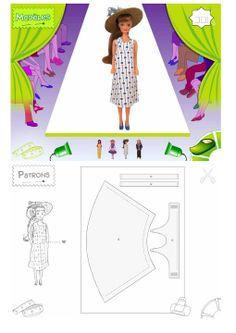 l'atelier de juliette DVD - titia1438 - Picasa Web Albums