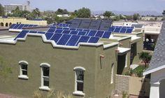 zero energi, offgridenergi altern