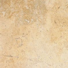 SwiftLock 13-in x 51.5-in Tuscany Stone Laminate Flooring More