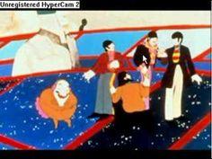Yellow Submarine The Beatles