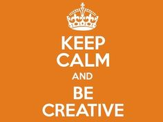 Great ideas! >> Creative Careers That Pay You Back