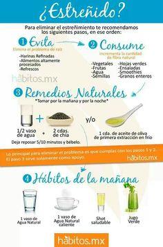 .http://mejoresremediosnaturales.blogspot.com/ #remediosnaturales #remedioscaseros #popular #salud #bienestar