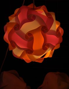 infin light, light photo
