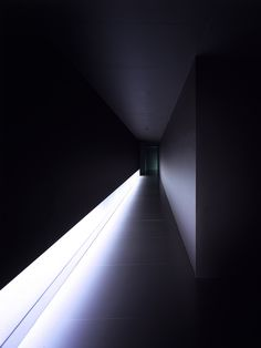 Silent Office _ Takashi Yamaguchi & Associates _
