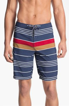 Jack O'Neill 'Mar' Board Shorts available at #Nordstrom