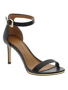 Emalee Sandal from Banana Republic