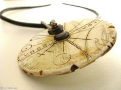 jewelry that leaves the ground and circles the world