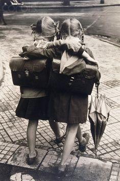 Sisters~