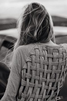 sweater, fashion, detail, patterns, horses, jumpers, jackets, crosses, construction