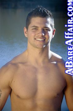 Brand new photos of Charlotte male stripper Joey. He's sexy and fun; an terrific choice for your bachelorette party. He can arrive in a costume like the cop outfit or the fireman. Book him at http://www.abareaffair.com/male_strippers.html