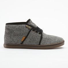 Wool Twill Camryn, Women. just got these for christmas