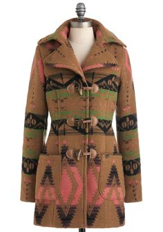 Damn 30% wool. Love the coat hate the wool!
