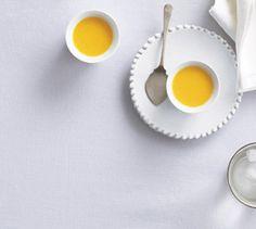 #Recipe: Curried Butternut Squash Soup.