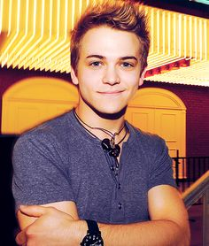 Hunter Hayes concert tomorrow!!!