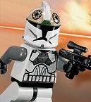 Top funny Lego Star Wars Videos humor
