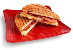 Cafe Zupas Sandwiches