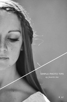 simple photography tips   HIM & HER blog