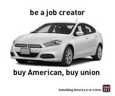 Find thousands of union-made products in the Labor 411 directory and help support good American jobs