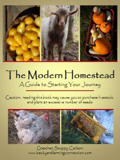 blog titl, homestead blog, homesteading blogs