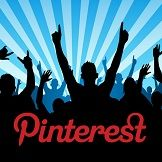 10 Steps for Organizing a Successful Pinterest Party