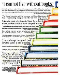 book quot, books, bookquot, quotes, librari