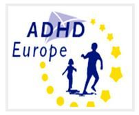 Worth Repeating: A Look at ADHD in Europe -  - Pinned by @PediaStaff – Please Visit  ht.ly/63sNt for all our pediatric therapy pins