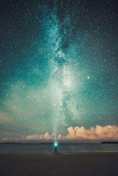 Take Me Away | Flick