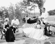 <3 Foxhall Weddings <3