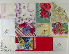 Items I Love by melissa on Etsy