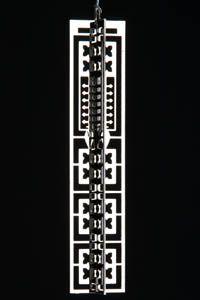 Frank Lloyd Wright - House Beautiful 2 Wrightsicle $33