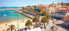 Cascais, Portugal honeymoon, cascai, travel, place, lisboa