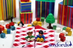 Just a little Picnic... #GrowUpNotOld #Soxfords #Socks #Style